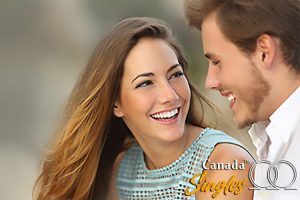 About Canada Singles Dating
