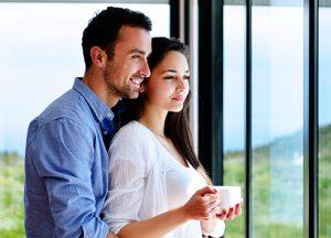 Canada Singles.ca se concentre à 100% sur l'appariement de célibataires qui souhaitent vraiment démarrer une nouvelle relation à long terme