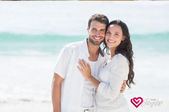 Meet Singles – Genuine, Professional People Canada Singles Dating
