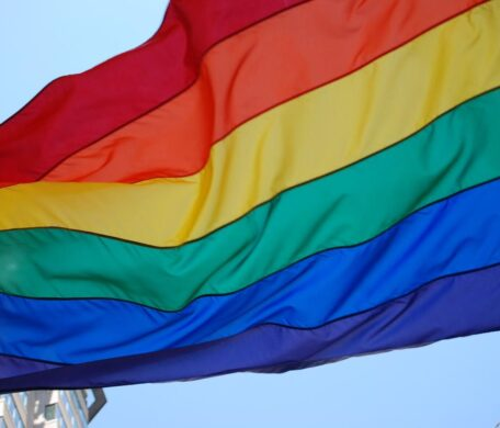 Meilleurs endroits pour rencontrer des femmes lesbiennes et bisexuelles