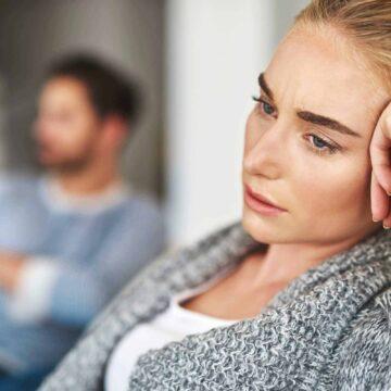 Relation Toxique: 10 Signes D'une Relation Malsaine À Fuir Au Plus Vite