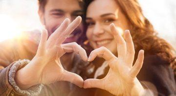 Trouver l'Amour Durable au Canada ou au Québec